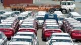 Hơn 73 nghìn xe nhập khẩu đến tay khách Việt tháng 7/2019