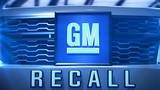 GM triệu hồi gần 3,5 triệu xe bán tải tại quê nhà