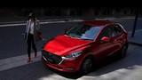 Mazda2 phiên bản nâng cấp rục rịch ra mắt Đông Nam Á