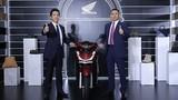 Honda Việt Nam tạm dừng bán SH150i mới vô thời hạn