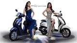 """Xe ga Yamaha Grande """"uống"""" ít nhiên liệu nhất Việt Nam?"""
