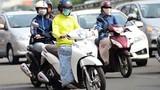 Đi xe máy như thế nào để phòng chống virus Corona?