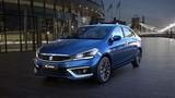 Đại lý nhận cọc cho xe Suzuki Ciaz 2020 tại Việt Nam