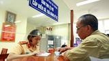 Người dùng ôtô, xe máy tại Việt Nam sẽ nộp phí trước bạ online?