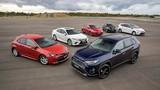 Triệu hồi Toyota Camry, Corolla và Hilux lỗi bơm nhiên liệu