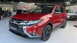 Mitsubishi Outlander tại Việt Nam bất ngờ giảm tới 180 triệu