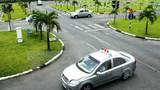 Kiểm tra cơ sở đăng kiểm và sát hạch lái xe toàn quốc