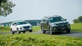 SUV của Hyundai Việt Nam được tăng bảo hành tới 5 năm