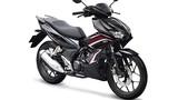 """Honda nâng cấp Winner X, """"có cửa"""" đấu Yamaha Exciter tại Việt Nam"""