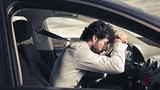 Lái xe ôtô liên tục có tác hại như thế nào?