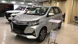 Toyota Avanza ế ẩm: Nguyên nhân thất bại hút người Việt?