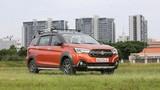 Suzuki và chiến lược tối ưu lợi ích cho khách hàng