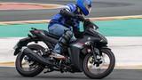 """Những lý do khiến Yamaha Exciter 155 VVA """"vô đối"""" ở Việt Nam"""