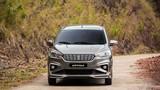 Suzuki có phải là lựa chọn đáng tiền cho năm 2021?