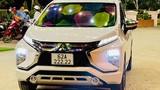 """Mitsubishi Xpander giá rẻ biển """"ngũ quý 2"""", bán 1,4 tỷ ở Long An"""