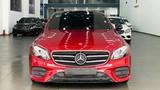 """Mercedes E300 AMG 2019 """"chạy chán"""", bán vẫn 2,6 tỷ ở Hà Nội"""
