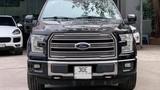 """""""Vua bán tải"""" Ford F-150 Limited chạy 5 năm, gần 3 tỷ ở Hà Nội"""