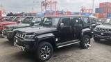 Xe ôtô nhập khẩu về Việt Nam tăng mạnh giữa đại dịch COVID-19