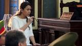 Đại án Ngân hàng Xây dựng: Bà Trần Ngọc Bích đòi quyền lợi chính đáng