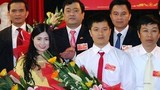 Lộ bảng điểm tốt nghiệp trung bình của bà Trần Vũ Quỳnh Anh
