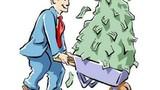 Chân dung giám đốc siêu lừa 167 tỷ đồng