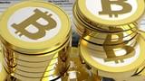 Người Việt nghĩ thế nào về cơn sốt Bitcoin?