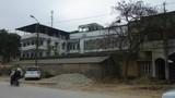 Mục kích cuộc sống trại giam của anh em Dương Chí Dũng