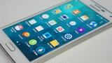 Chưa lên kệ, Samsung Galaxy S5 đã nóng vì khuyến mãi