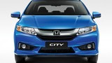 Mập mờ cơn sốt Honda City 2014 sắp về Việt Nam