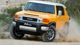9 mẫu xe giá dưới 640 triệu đáng mua nhất