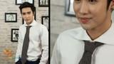 5 kiểu thắt cravat đơn giản mà phong cách cho quý ông