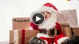 Những lời chúc ngọt ngào nhất cho mùa Giáng sinh 2014