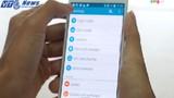 Mẹo tăng thời gian sử dụng pin cho điện thoại Android