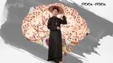 Video thời trang phụ nữ Việt biến đổi qua 100 năm
