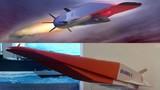 Sức mạnh đáng sợ của tên lửa siêu âm BrahMos