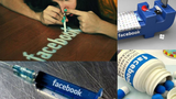 Facebook hủy hoại sức khỏe con người khủng khiếp như thế nào?