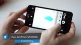 10 smartphone chụp tự sướng tốt giá dưới 5 triệu ở VN