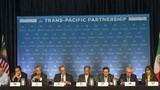 Đại sứ Việt Nam tại Mỹ: TPP là kỳ tích lịch sử