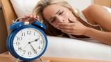 Mách bạn cách phục hồi sau một đêm mất ngủ