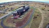 Chiêm ngưỡng tàu ngầm tấn công 2000 tấn nổi tiếng Liên Xô