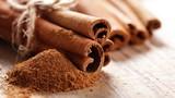 Tuyệt chiêu giảm mỡ bụng bằng bột quế kỳ diệu
