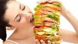 """Sai lầm tai hại trong ăn uống khiến """"rước bệnh vào thân"""""""