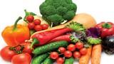 Bí quyết hạn chế độc tố trong rau quả nhất định phải nhớ