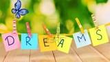 Lý giải thú vị ít biết về giấc mơ