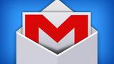 5 cách đơn giản bảo vệ Gmail an toàn
