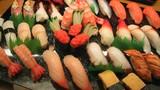 Những điều tuyệt đối không được quên khi ăn sushi