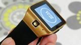 Đồng hồ thông minh Trung Quốc giá 200.000 đồng có gì?