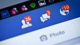 4 bước để khôi phục tin nhắn đã xóa trên Facebook
