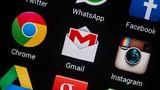 10 chiêu sử dụng hộp thư Gmail thông minh hơn