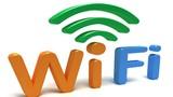 Thủ thuật giúp smartphone luôn kết nối với WiFi mạnh nhất